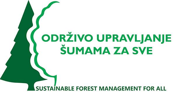 ,,Održivo upravljanje šumama za sve''