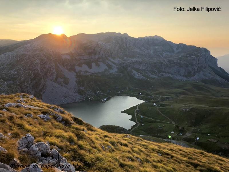 Župske planine