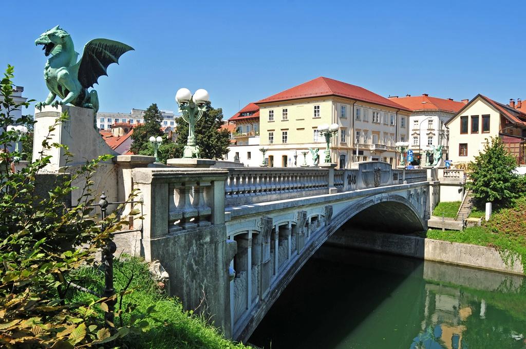 Kako su povezani farmeri i škole u Ljubljani