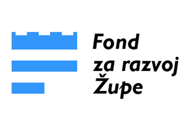 Akademija održivosti - Fond za razvoj Župe