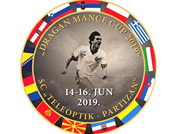 FK ''Župa'' na prestižnom turniru u Beogradu