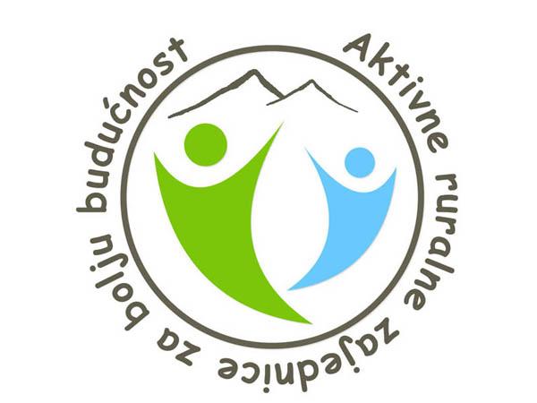 Projekat ''Aktivne ruralne zajednice za bolju budućnost''