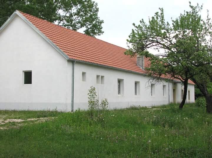 Škola u Liverovićima dobila centralno grijanje